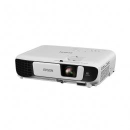 Epson projektor EB-W42 WLAN (V11H845040)
