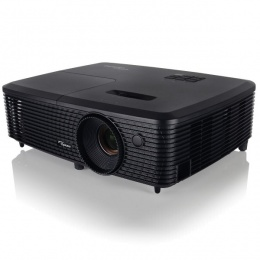 Optoma projektor S341 SVGA