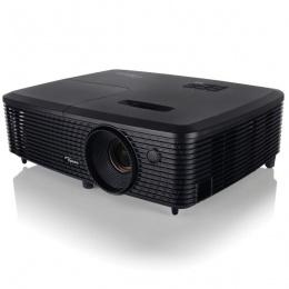 Optoma projektor X341 XGA