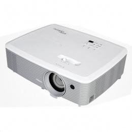 Optoma projektor EH400 FHD 1080p