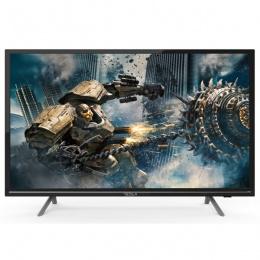 Televizor Tesla HD SMART TV 32S367