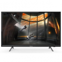 Televizor Tesla FullHD SMART TV 40S367