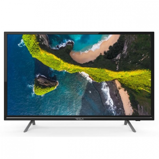 Televizor Tesla FullHD SMART TV 49S367