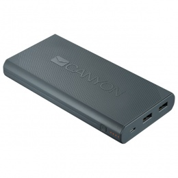 CANYON power bank CNE-CPBF160DG 16000mAh