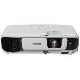 Epson projektor EB-S41 (V11H842040)