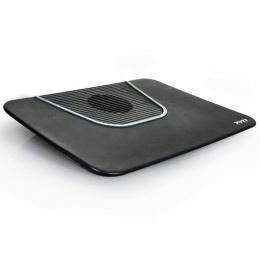 Port Designs hladnjak za laptop (901102)