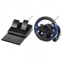 Hama uRAGE Gripz Racing Volan