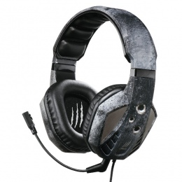 Hama slušalice uRAGE SoundZ EVO Gaming