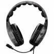 Hama uRAGE SoundZ EVO Gaming Headset