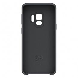 Samsung Galaxy S9 Silikon futrola (crna)