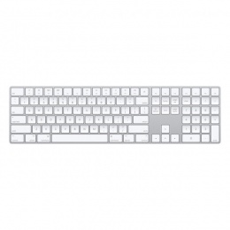 Apple magic tastatura MQ052CR/A