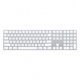 Apple magic tastatura MQ052CR/A