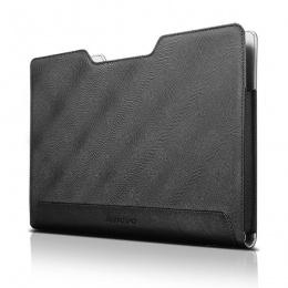 Navlaka za laptop Yoga 14 Slot-in Sleeve