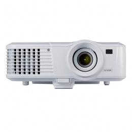 Canon projektor LV-X320