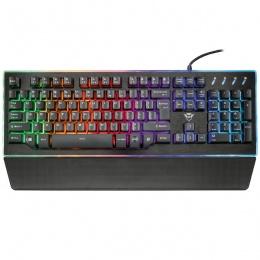 Trust GXT 860 THURA Gaming tastatura