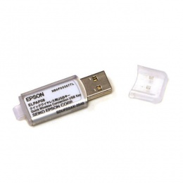 EPSON Quick Wireless Connect USB key ELPAP09