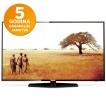 Philips LED TV 50PUS6162/12 4K Smart