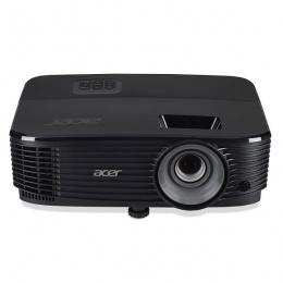 Acer projektor X1223H