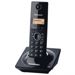 Panasonic telefon KX-TG1711HGB bežični
