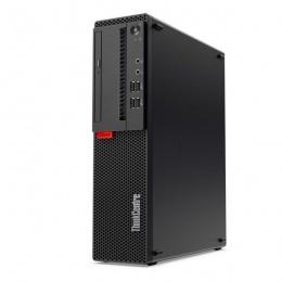 Lenovo ThinkCentre M710s SFF 10M8S66b00-B