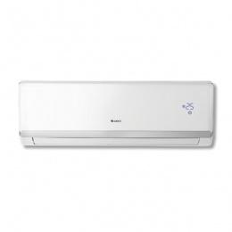 GREE klima Lomo Economical Inverter GWH09QB-K6DNB4I Wi-Fi