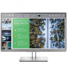 HP EliteDisplay E243 24 LED IPS Monitor