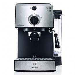 Electrolux aparat za kafu EEA111 espresso kafa