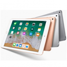 Apple iPad 6 32GB WiFi
