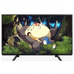 Televizor Panasonic LED FullHD SMART TV 40ES400