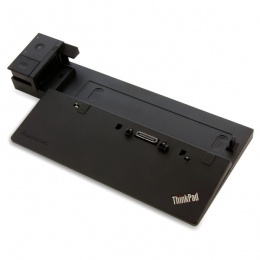 Port replikator Lenovo ThinkPad Pro Dock 65 W (40A10065EU)