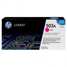 HP toner Q7583A (503A) Magenta