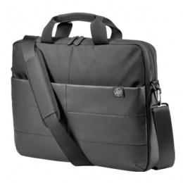 HP torba za laptop 15.6'' Classic (1FK07AA)