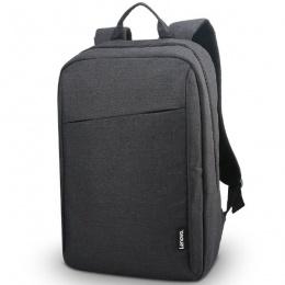 Lenovo ruksak za laptop 15,6 B210,crni (GX40Q1725)