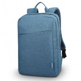 Lenovo ruksak za laptop 15,6 Casual, plavi (GX40Q17226)