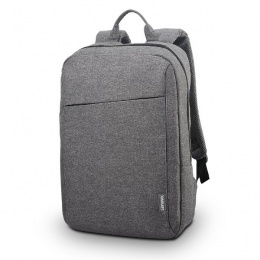 Lenovo Ruksak za laptop 15,6, Casual, sivi (GX40Q17227)