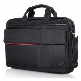 Lenovo torba za laptop Professional topload (4X40E77323)