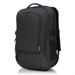 Lenovo ruksak za laptop 17, Passage (40X40N72081)