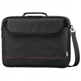 HAMA ruksak za laptop 15,6 Tortuga II (101524)