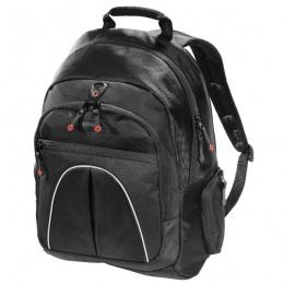 HAMA ruksak za laptop 15,6 Vienna ( 101778)