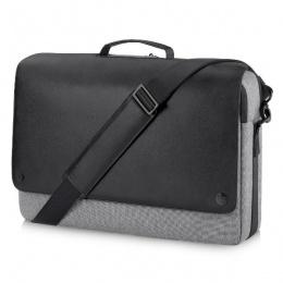 HP torba za laptop 15,6 Executive (P6N21AA),crna