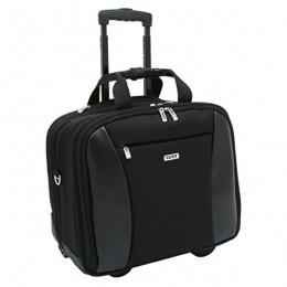 Port Design torba za laptop Zurich trolley (110231)