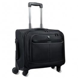 Port Design torba za laptop i putovanje Manhattan PRO (170220)