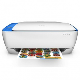 HP DeskJet 3639 All-in-One Printer (F5S43B)