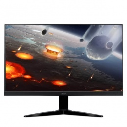 Acer KG271ABMIDP 27 LED Gaming monitor