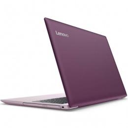 Laptop Lenovo IP 320-15 (80XH01V4SC)