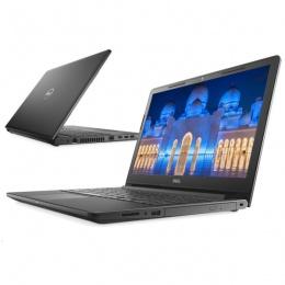 Laptop Dell Vostro 3578 (N067VN3578EMEA01_1901_UBU-56)