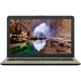 Laptop Asus X540NA-GQ044