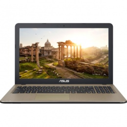 Laptop Asus X540NV-DM027