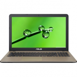Laptop Asus X540NV-DM028