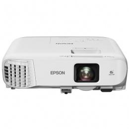 Epson projektor EB-980W (V11H866040)